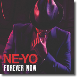 Cover: Ne-Yo - Forever Now