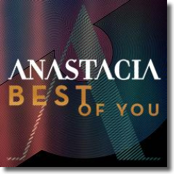 Cover: Anastacia - Best Of You