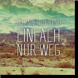 Cover: Johannes Oerding - Einfach nur weg