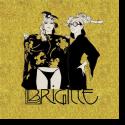Cover:  Brigitte - Et vous, tu m'aimes (Encore)?