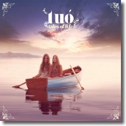 Cover: Tuó - Tales Of Life