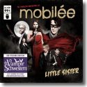 Cover:  Mobilée - Little Sister