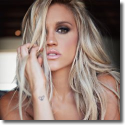 Cover: Ashley Roberts - Yesterday