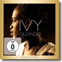 Cover:  Ivy Quainoo - Ivy (Deluxe Gold Edition)