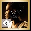 Cover: Ivy Quainoo - Ivy (Deluxe Gold Edition)