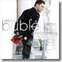 Cover:  Michael Bublé - Christmas (Deluxe Special Edition)