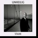 Cover:  Unheilig - Stark