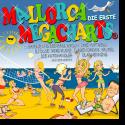 Mallorca Megacharts - Die Erste