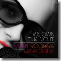 Cover: Miami Rockers feat. LieneCandy - We Own The Night