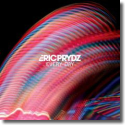 Cover: Eric Prydz - Every Day