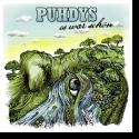Cover:  Puhdys - Es war schön