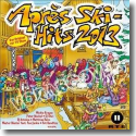 Cover:  Après Ski Hits 2013 - Various Artists