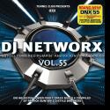 DJ Networx Vol. 55