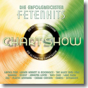 Die ultimative Chartshow - Fetenhits