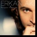 Cover:  Erkan Aki - True Love