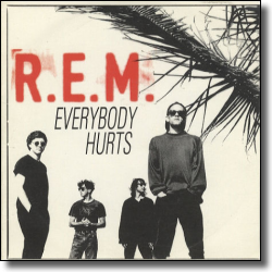 Cover: R.E.M. - Everybody Hurts