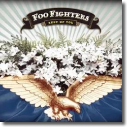 Cover: Foo Fighters - Best Of You