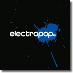 Cover: electropop.8 - Various Artists