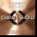 Die ultimative Chartshow - Hits 2012