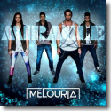 Cover: Melouria - Miracle