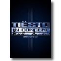 Cover:  Tiesto - Tiesto in Concert