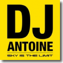 Cover:  DJ Antoine - Sky Is The Limit