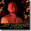 Cover:  JD Wood - X-Mas