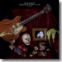 Cover:  Team Ghost - Dead Film Star - EP