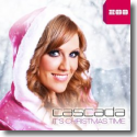 Cover:  Cascada - It's Christmas Time