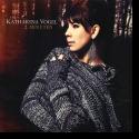 Cover:  Katharina Vogel - 2 Minuten