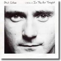 Cover: Phil Collins - In The Air Tonight