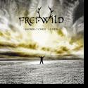 Cover:  Frei.Wild - Unendliches Leben