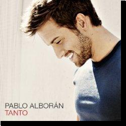 Cover: Pablo Alborán - Tanto