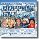 Cover:  Doppelt Gut Folge 44 - Various Artists