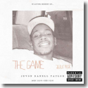 Cover:  The Game - Jesus Piece