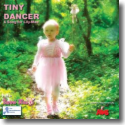 Cover:  A Song for Lily-Mae - Tiny Dancer