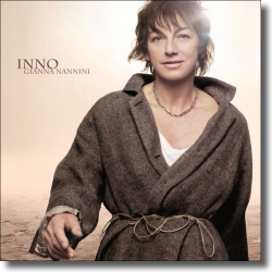 Cover: Gianna Nannini - Inno