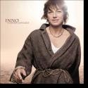 Cover:  Gianna Nannini - Inno