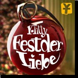 Cover: Y-Titty - Fest der Liebe