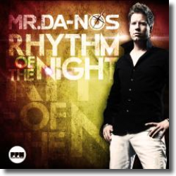Cover: Mr.Da-Dos - Rhythm Of The Night
