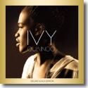 Cover:  Ivy Quainoo & Stanfour - Who You Are
