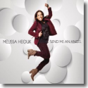 Cover:  Melissa Heiduk - Send Me An Angel