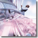 Cover: Labrinth feat. Emeli Sandé - Beneath Your Beautiful