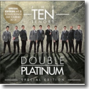 Cover:  The Ten Tenors - Double Platinum (Special Edition)