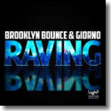 Cover: Brooklyn Bounce & Giorno - Raving