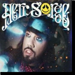 Cover: Herr Sorge - Verschwörungstheorien mit schönen Melodien