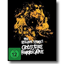 Cover:  The Rolling Stones - Crossfire Hurricane (Doku-Film)