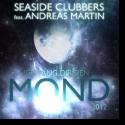 Cover:  Seaside Clubbers feat. Andreas Martin - Ich fang dir den Mond 2012