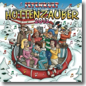 Cover:  Fetenkult - Hüttenzauber 2013 - Various Artists