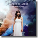 Cover: Gabrielle Aplin - The Power Of Love